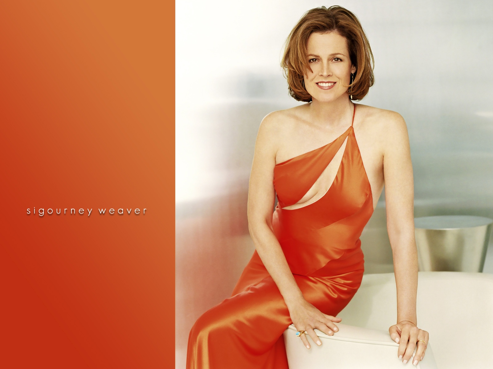 Sigourney Weaver images Sigourney Weaver HD wallpaper and background ...