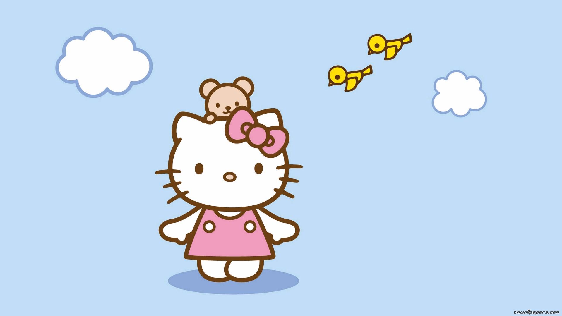 hello kitty wallpapers wallpaper kitty hello papel 678273 hello kitty 1920x1080