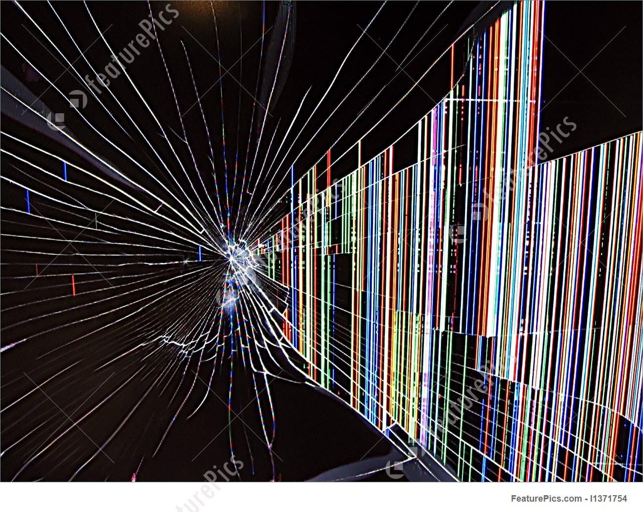 картинка разбитой матрицы на телефоне парадной формой носятся