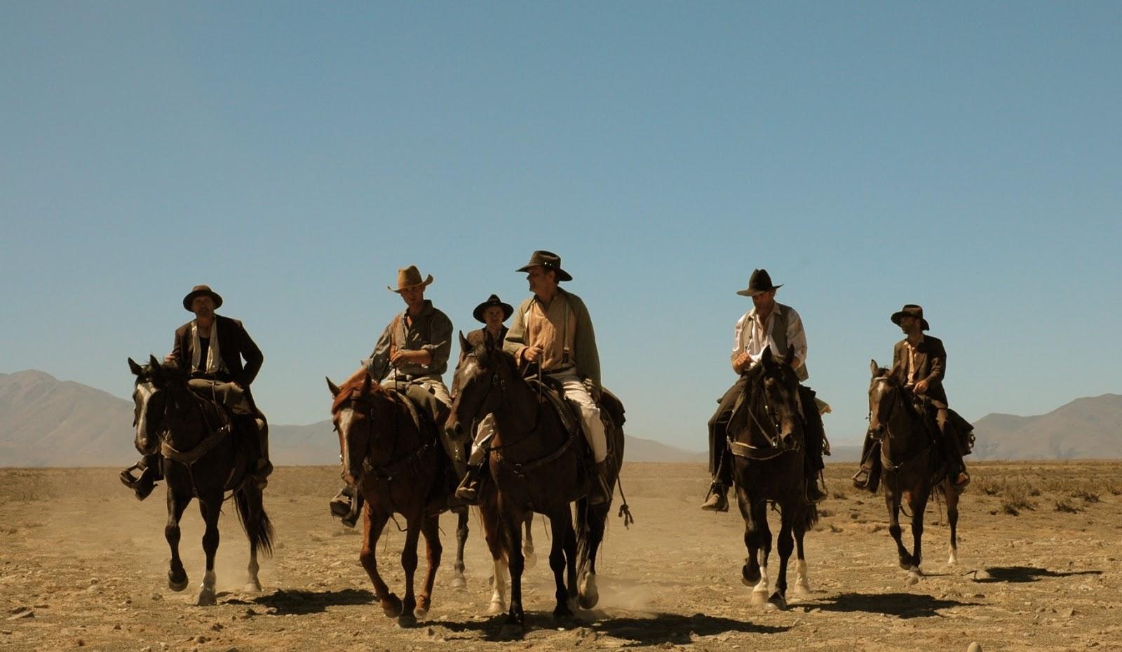 western movies wallpaper wallpapersafari