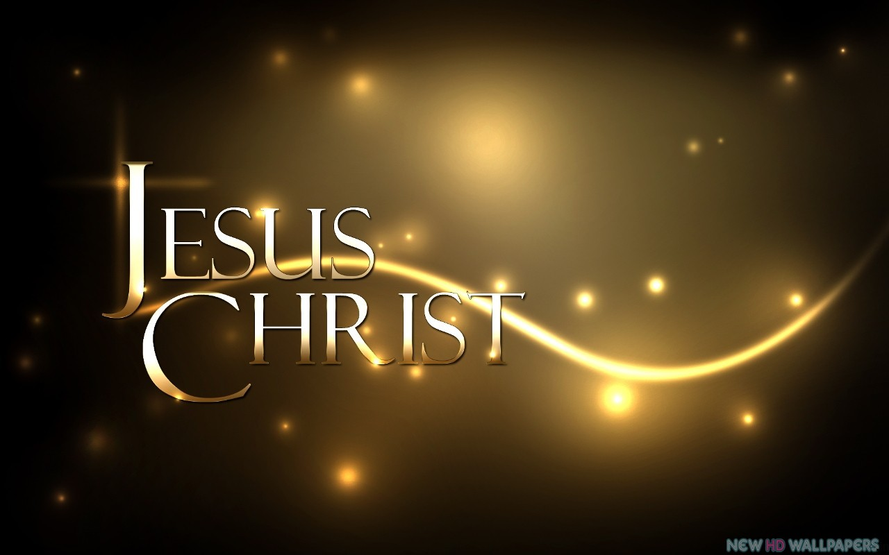 Download Jesus Wallpapers Group 1280x800 1280x800