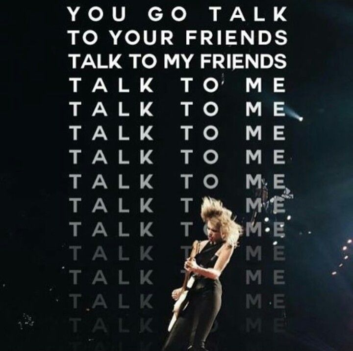 But we are never ever ever getting back together Taylor swift 720x715