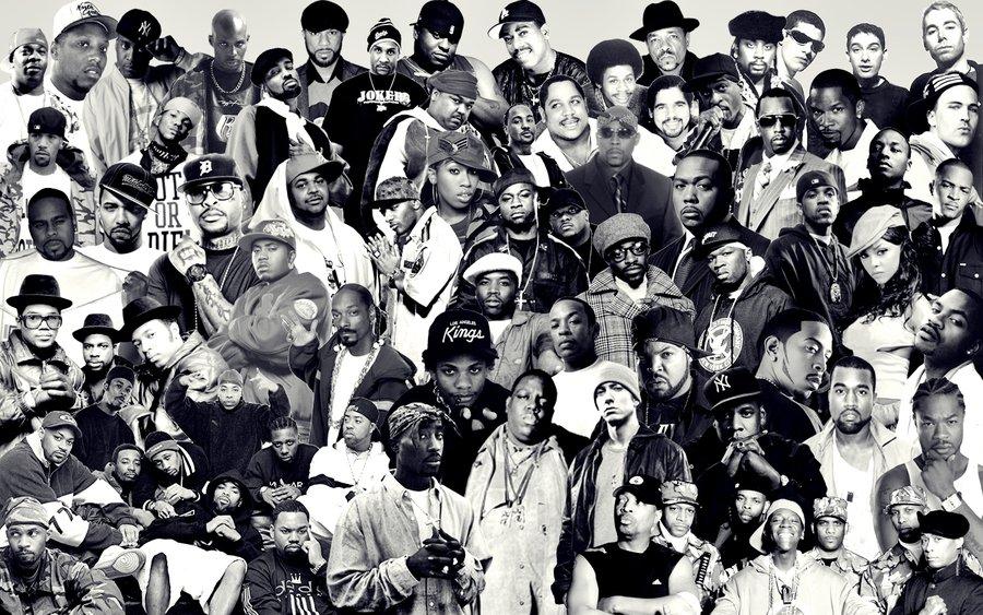 Real Rap by danielboveportillo 900x563