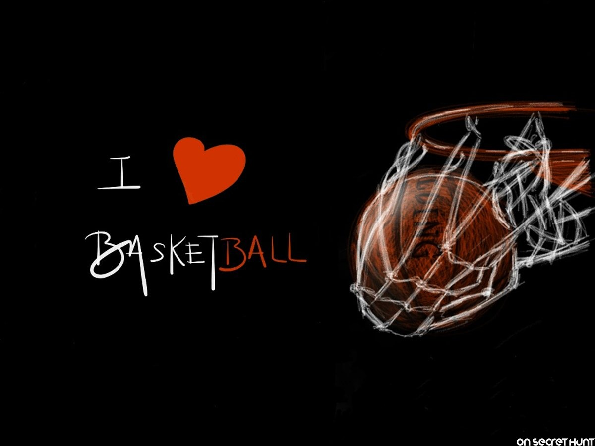 Basketball Wallpapers Quotes 5 1200x900