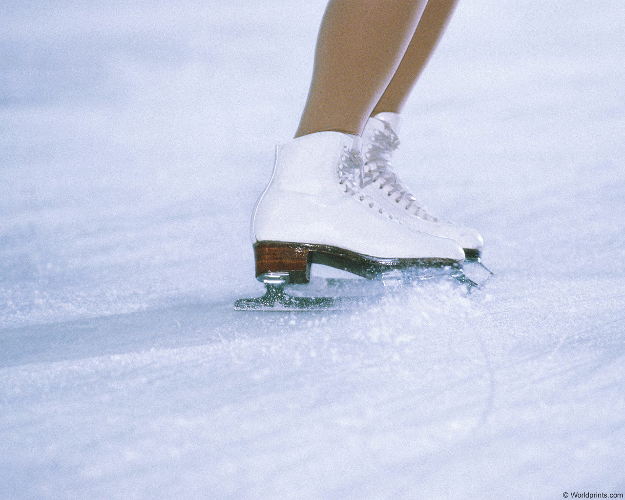 Figure Skating Wallpapers 1280x1024