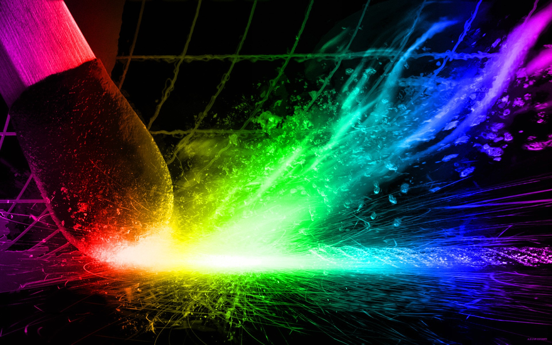 Background Designs HD Wallpapers In HD Stock Photos 1920x1200