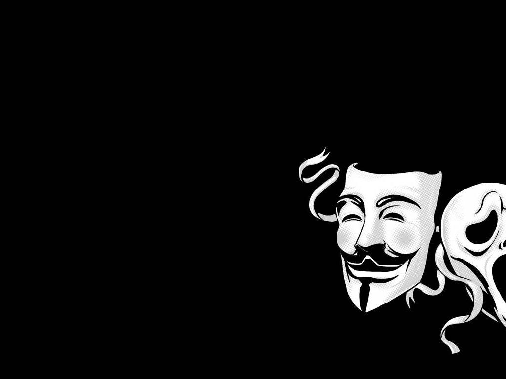 Animals Wallpeprs Anonymous 1024x768
