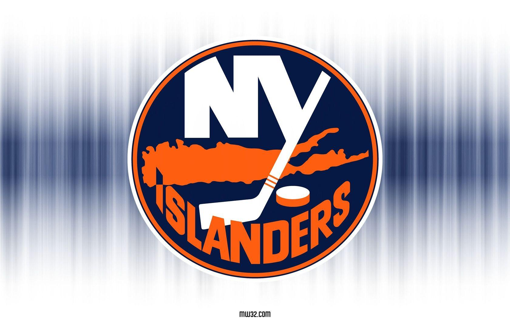 New York Islanders Wallpapers 1680x1050