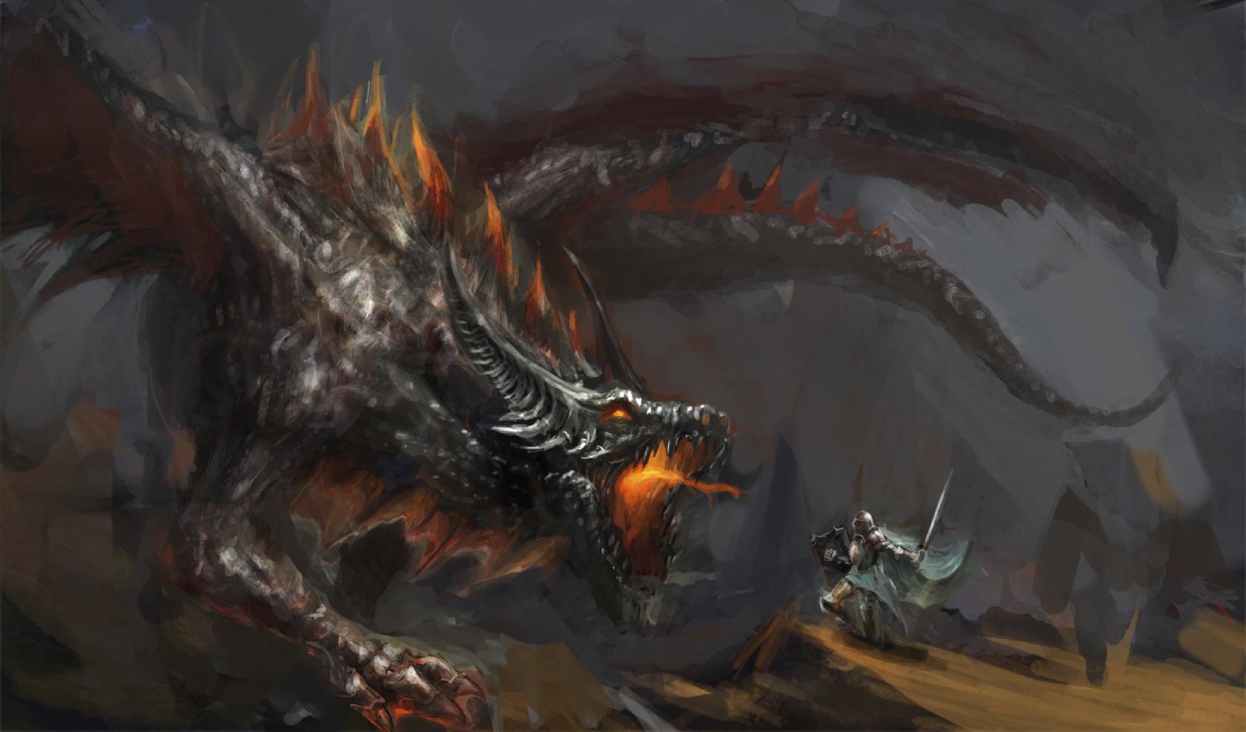 dungeons and dragons phone wallpaper wallpapersafari