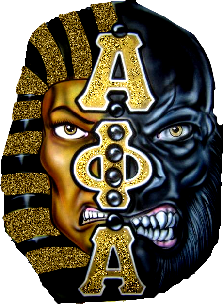 Related Pictures alpha phi alpha alpha phi alpha wallpaper 460x627