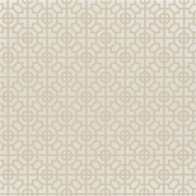 sussex   opal wallpaper Designers Guild 654x654