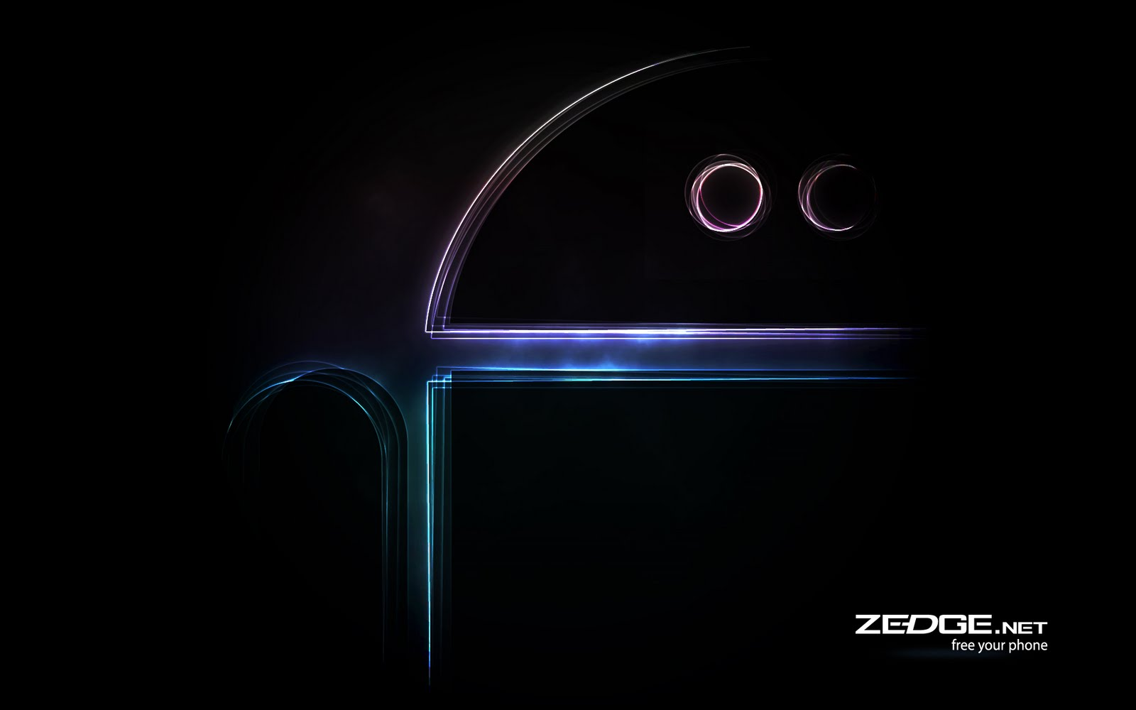 Zedge Wallpapers Desktop 1600x1000