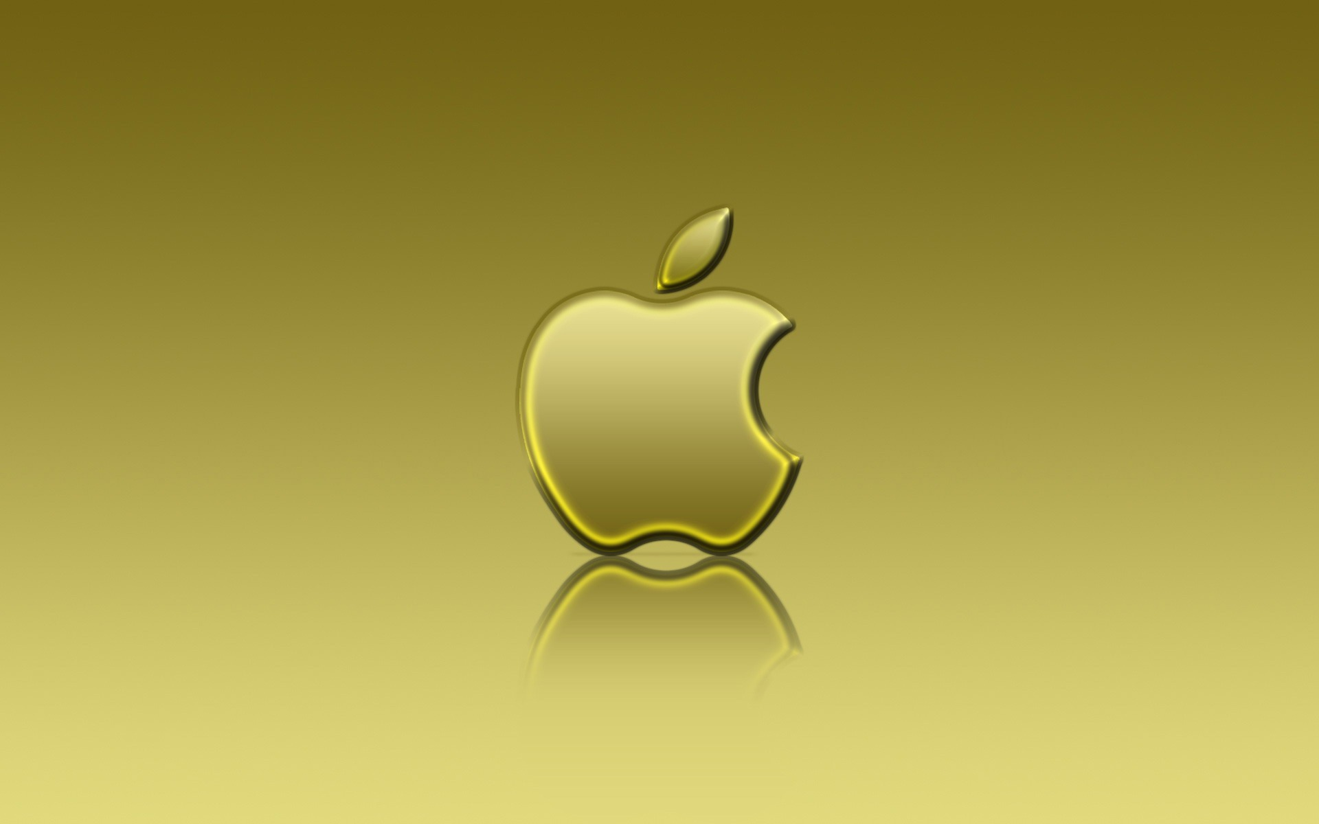 free apple wallpaper download   wwwhigh definition wallpapercom 1920x1200