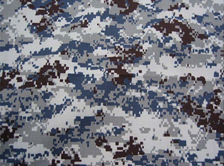 camo patterns Amazoncom 18 inch Army ACU Digital Camouflage 736x545