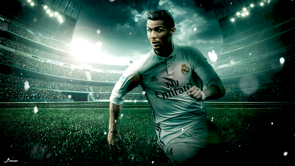 117 Cristiano Ronaldo Wallpapers Download New HD Images Of CR7 1024x576
