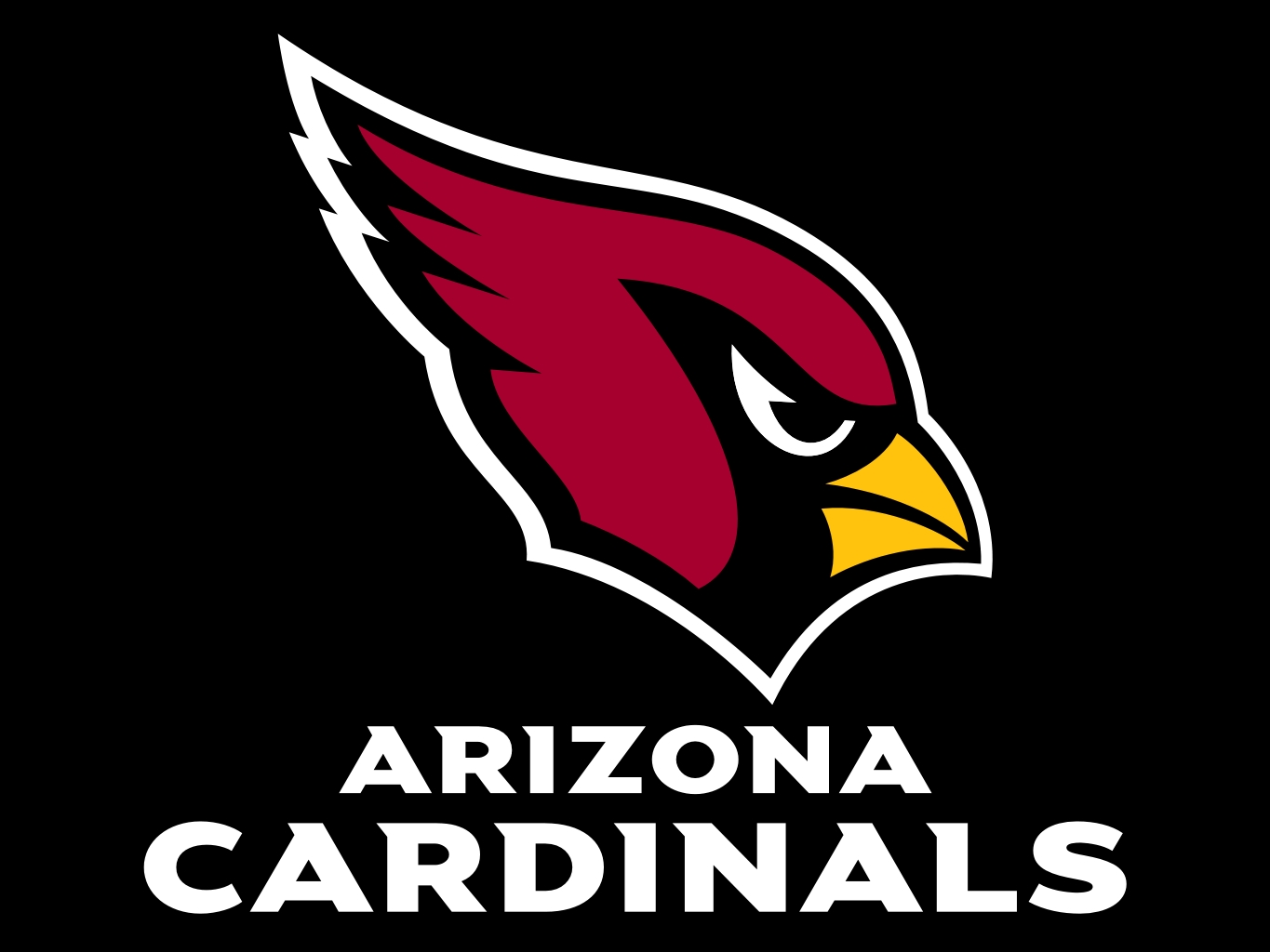 Arizona wallpapers and screensavers wallpapersafari - Arizona cardinals screensaver free ...
