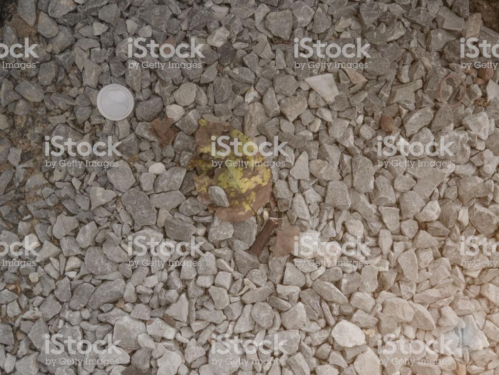 Garbage On Walkside Floor Texture Wallpaper Stock Photo   Download 1024x769