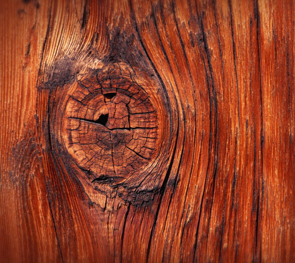 Wood Grain Wallpaper wood grain wallpaper - wallpapersafari