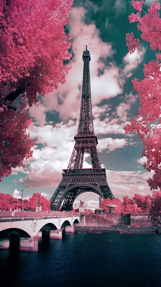 Eiffel Tower Paris   All You Need to Know Before You Go 640x1136