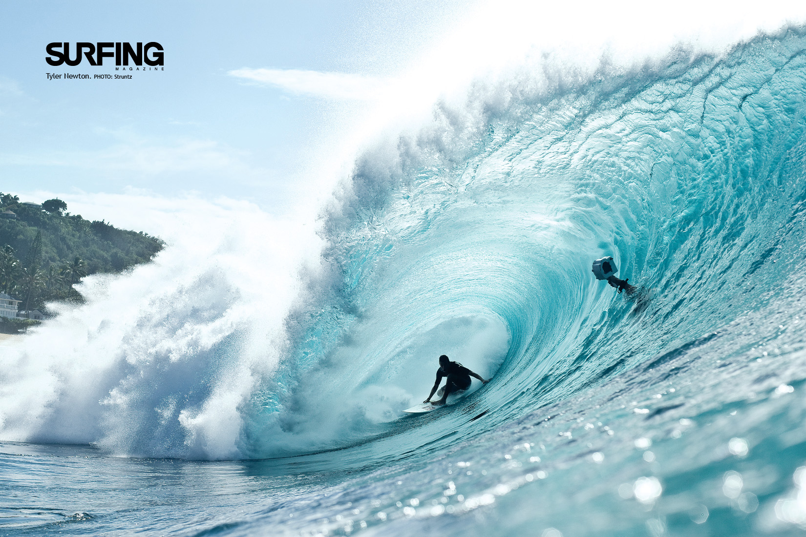 Amazing HD surfing photography wallpaper STATUS CARS 1650x1100