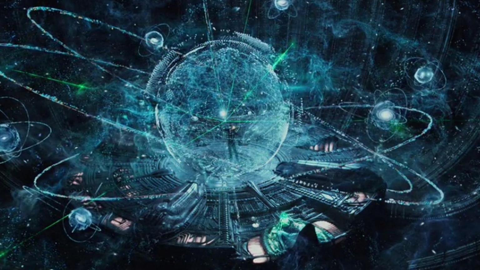 download Outer space predator prometheus alien starmap 1536x864