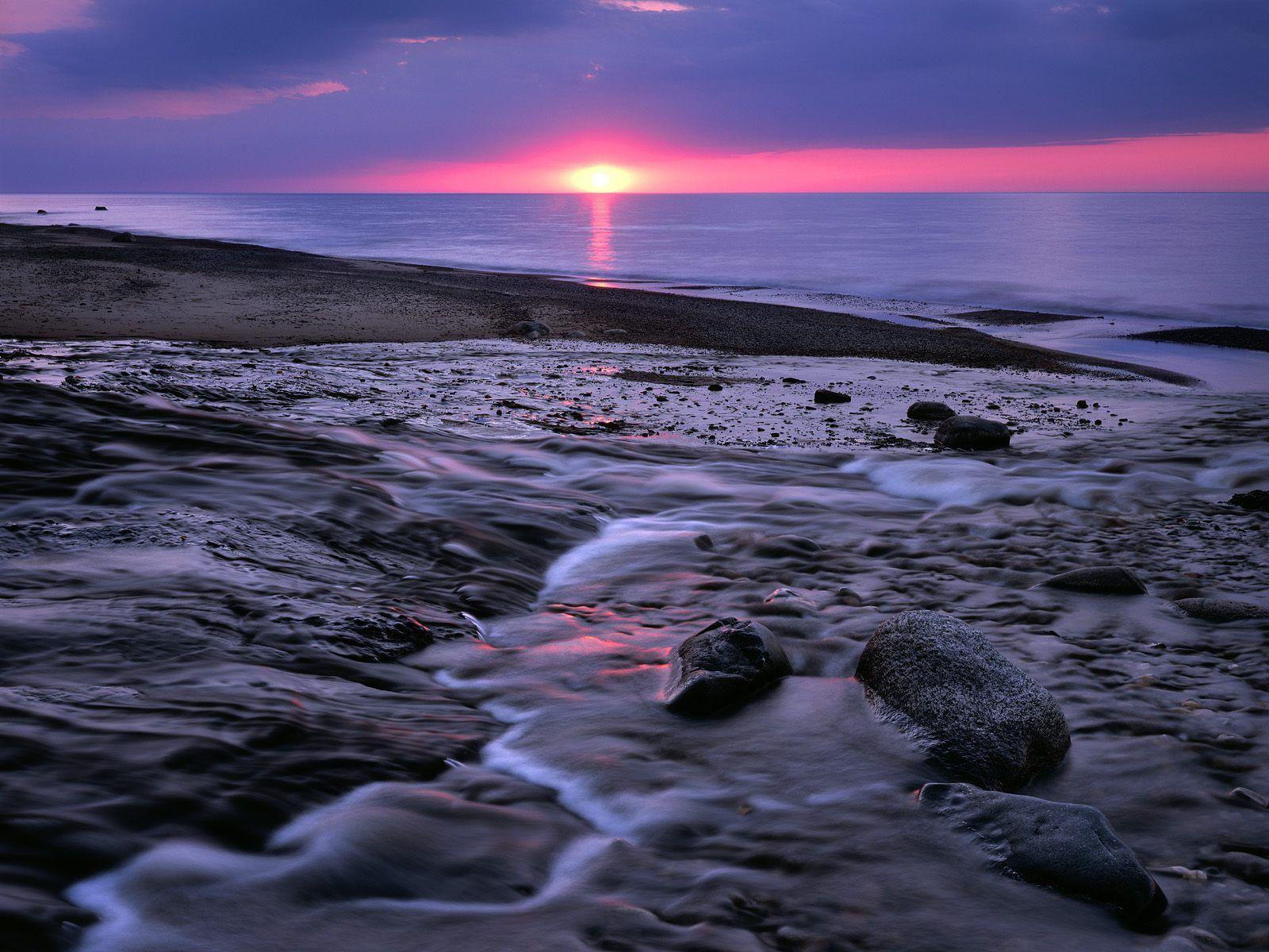 natural_hd_sunset_beach_wallpapers_and_desktop_backgrounds (6)