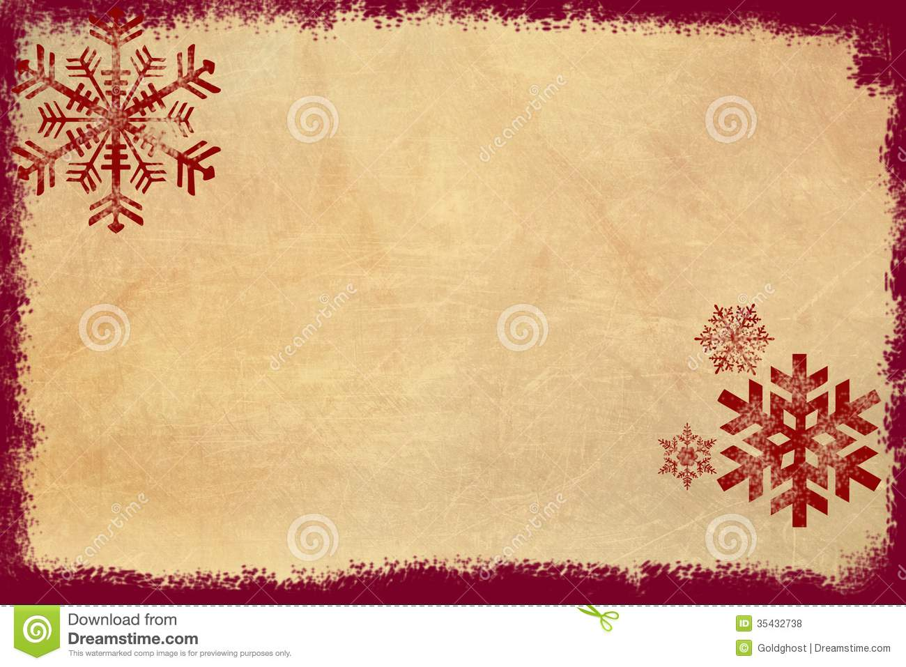 Christmas Themed Borders Images Pictures   Becuo 1300x957