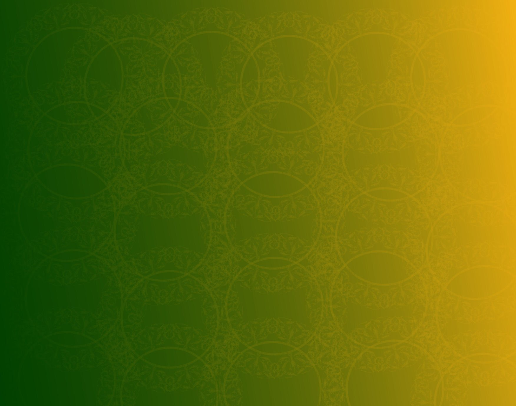Green and Gold Wallpaper - WallpaperSafari