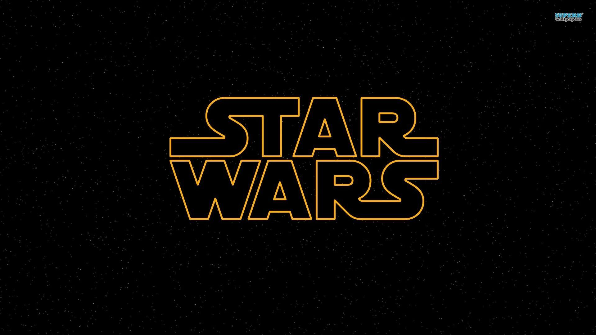 Star Wars Wallpapers 1920x1080 1920x1080