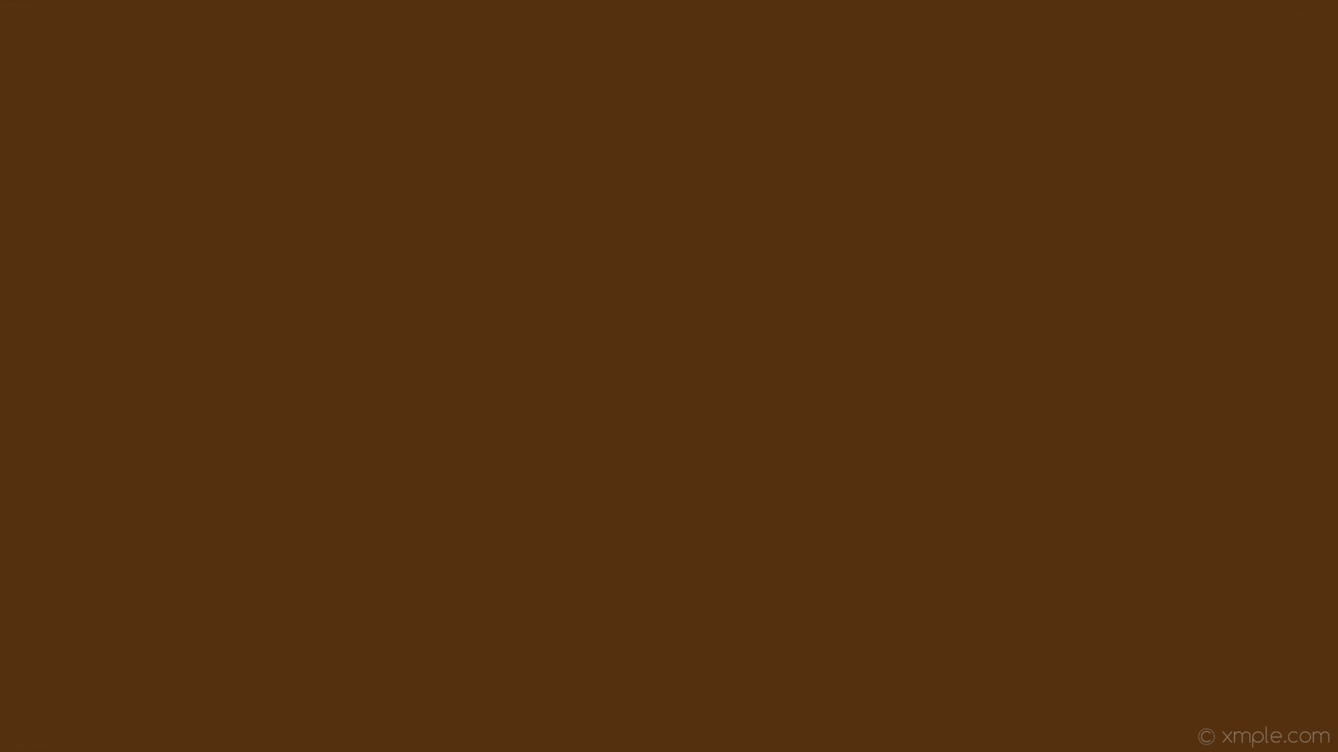 Solid Brown Wallpapers   Top Solid Brown Backgrounds 1920x1080