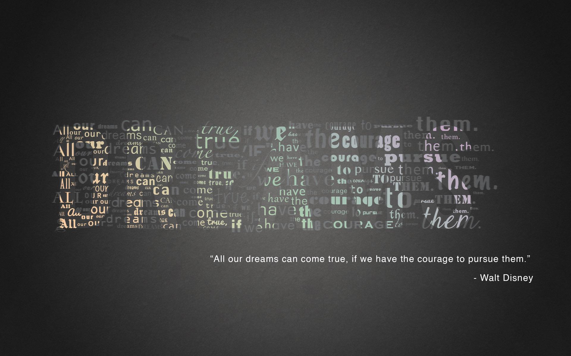 Quote wallpaper 17 1920x1200
