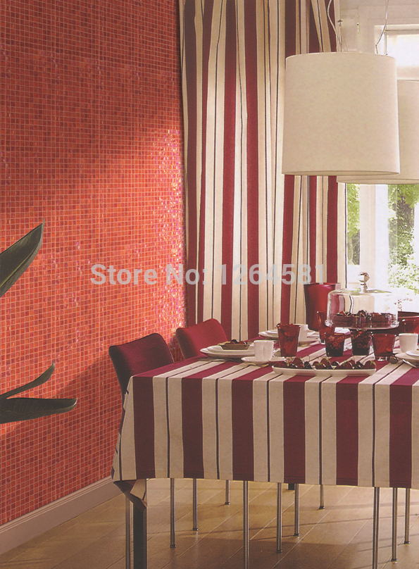 Tile Wall Panels Promotion Online Shopping for Promotional Tile Wall 595x808