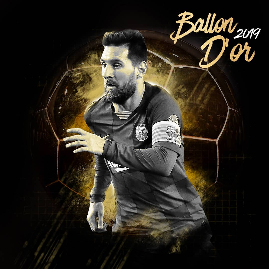 THE BEST 60 LIONEL MESSI WALLPAPER PHOTOS HD 2020 eDigital 1080x1080