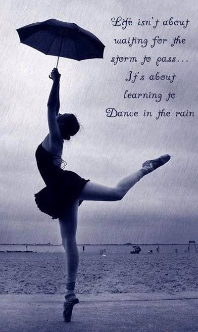 Free Download Ballet Beautiful Cute Dance Girl Life Pretty Rain Umbrella Pictures 400x671 For Your Desktop Mobile Tablet Explore 45 Cute Dance Wallpaper Cute Wallpapers For Laptops Cute Wallpapers