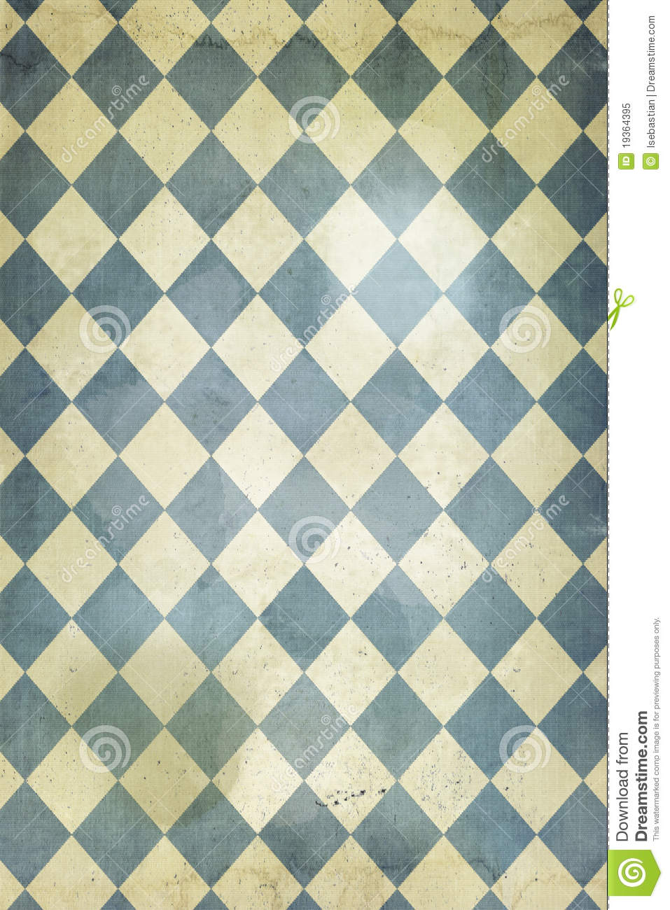 Harlequin Wallpaper Images Crazy Gallery Picture 957x1300