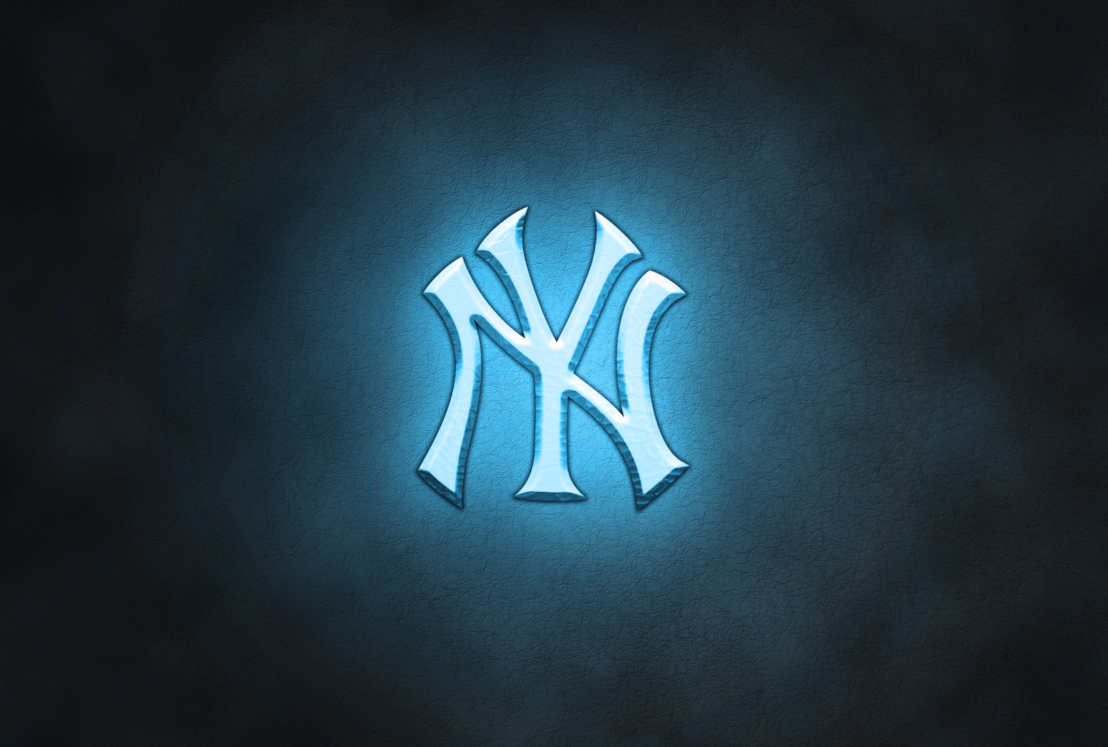 New York Yankees HD Desktop Wallpaper Wallpapers 1600x1080
