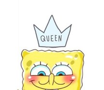 Spongebob Wallpaper   image 3461949 by Bobbym on Favimcom 215x185
