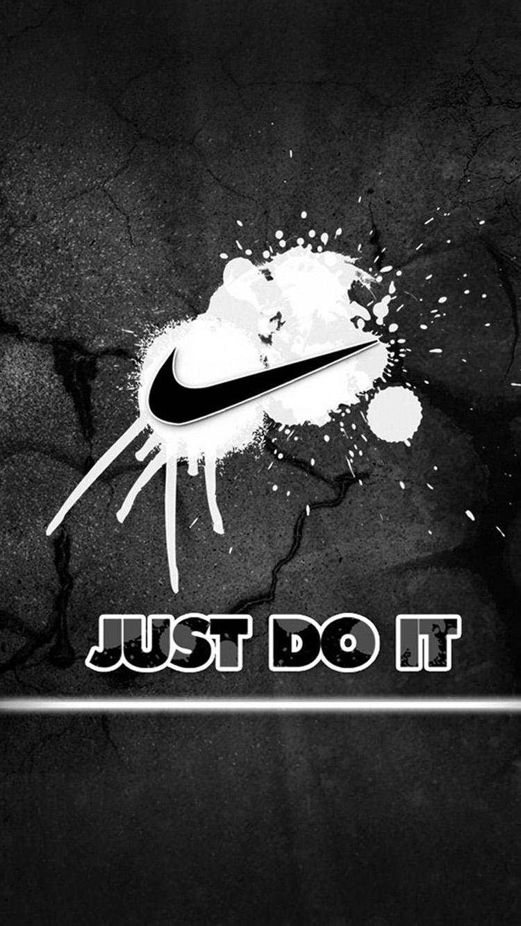 Nike Graffiti Wallpapers - WallpaperSafari