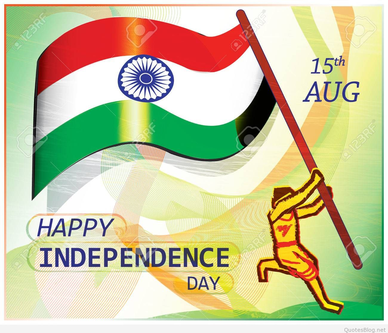 Happy indian independence day HD wallpapers images shayari 2018 2019 1300x1114