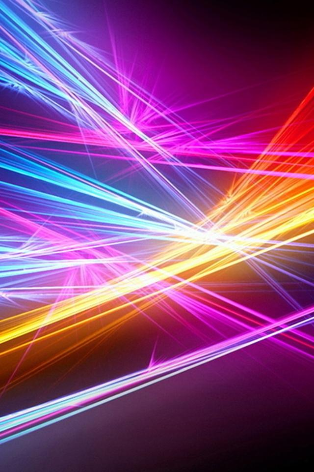 37 Iphone Abstract Wallpaper Software Download On