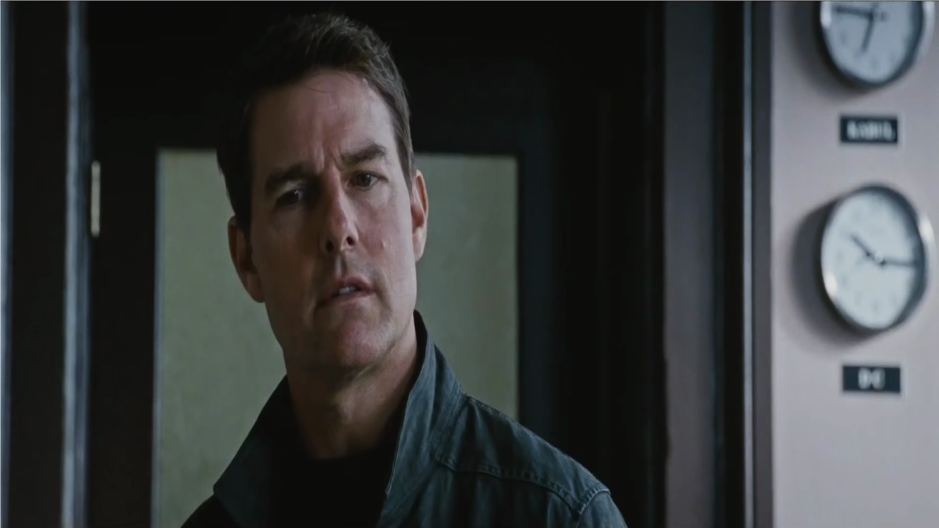 Tom Cruise in Jack Reacher Movie HD Wallpapers HD Wallpapers 1920x1080