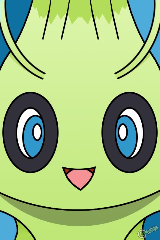 wallpaper pokemon para iphone HD   ALOjamiento de IMgenes 533x800