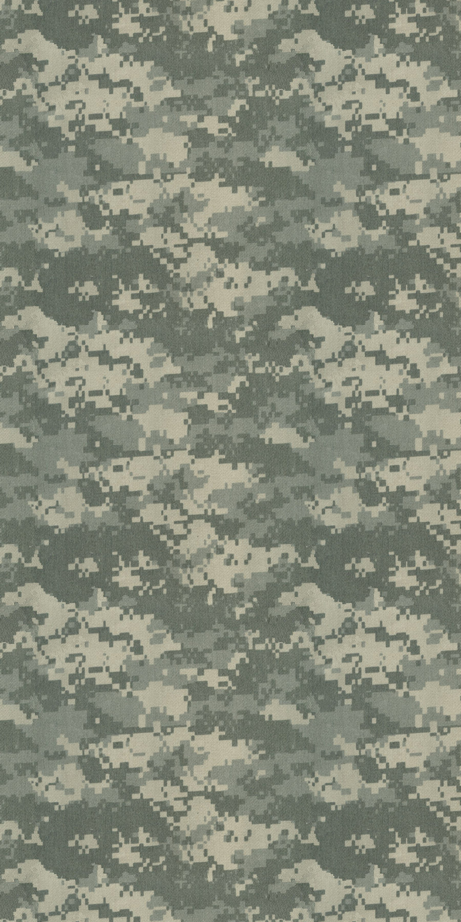 Digital Camo Wallpaper Custom bg digital camo by 900x1800