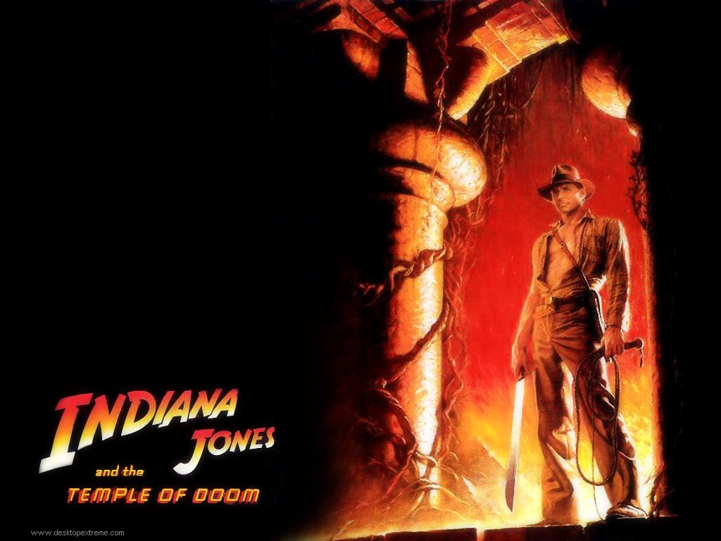 42+] Indiana Jones iPhone Wallpaper on WallpaperSafari