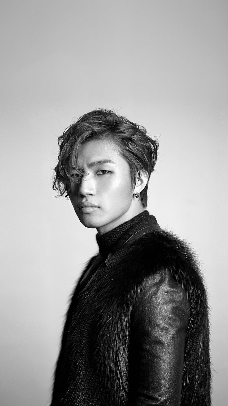 Free Download Daesung Line Deco Exclusive Bigbang Welcoming Collection 736x1308 For Your Desktop Mobile Tablet Explore 65 Daesung Wallpaper Daesung Wallpaper