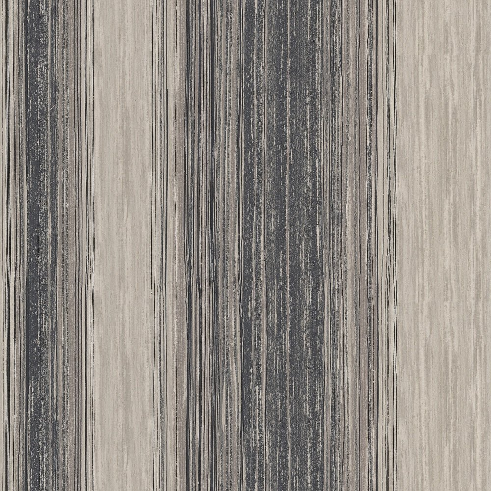 Home Wallpaper Graham Brown Graham Brown Twine Striped 1000x1000