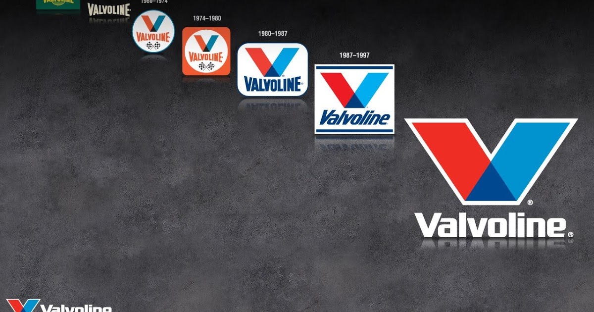 Top 5 Car Care Prep Tips According to Valvoline Doing Donuts 1200x630