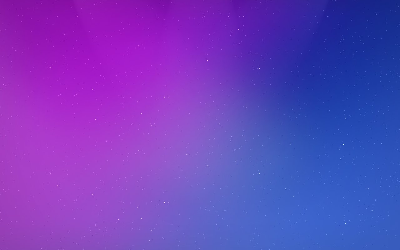Http Wallpapersafari Com Blue And Purple Wallpaper