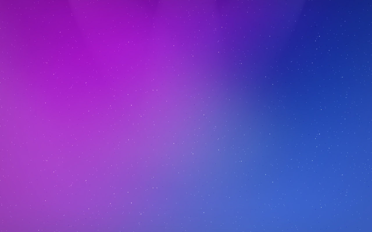 purple blue wallpaper by ceeeko customization wallpaper abstract 2012 1280x800