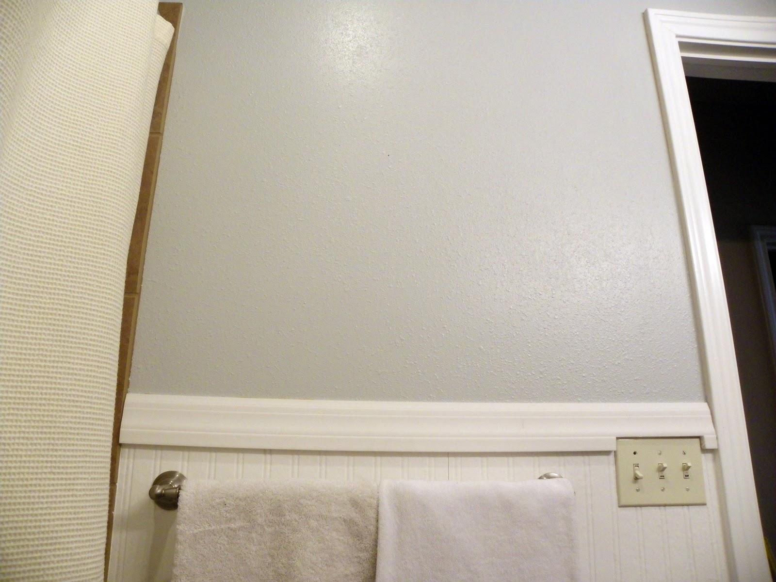 Martha Stewart Paintable Beadboard Wallpaper 1600x1200